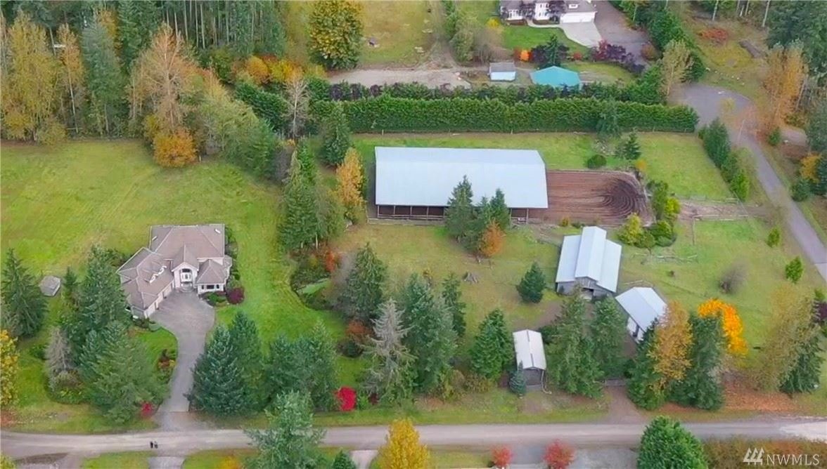 31620 NE 129th St, Duvall, WA 98019 - #: 1531538