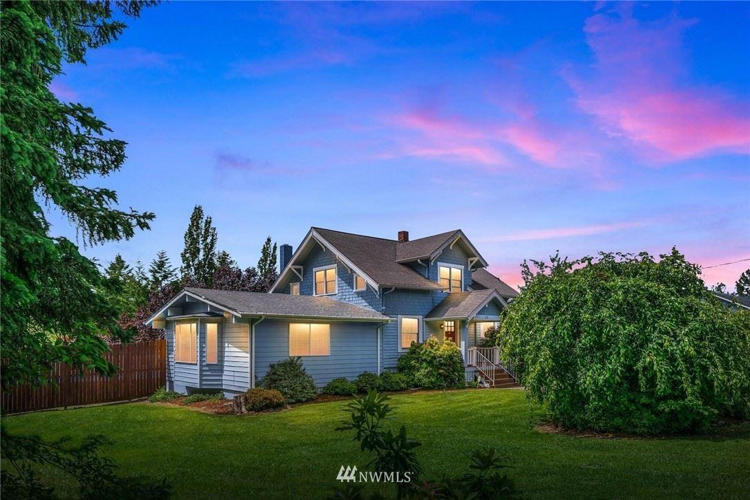 9122 Vickery Avenue E, Tacoma, WA 98446 - #: 1789538