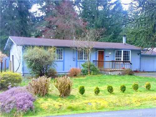Photo of 11735 Scott Creek Dr SW, Olympia, WA 98512 (MLS # 1584539)