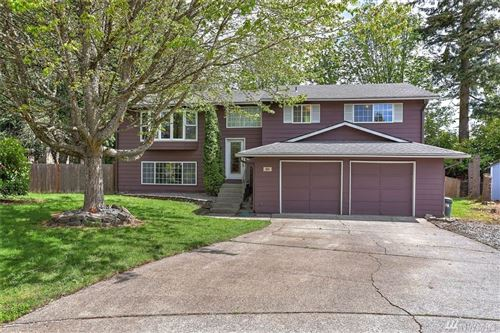 Photo of 203 214th St SW, Bothell, WA 98021 (MLS # 1594539)