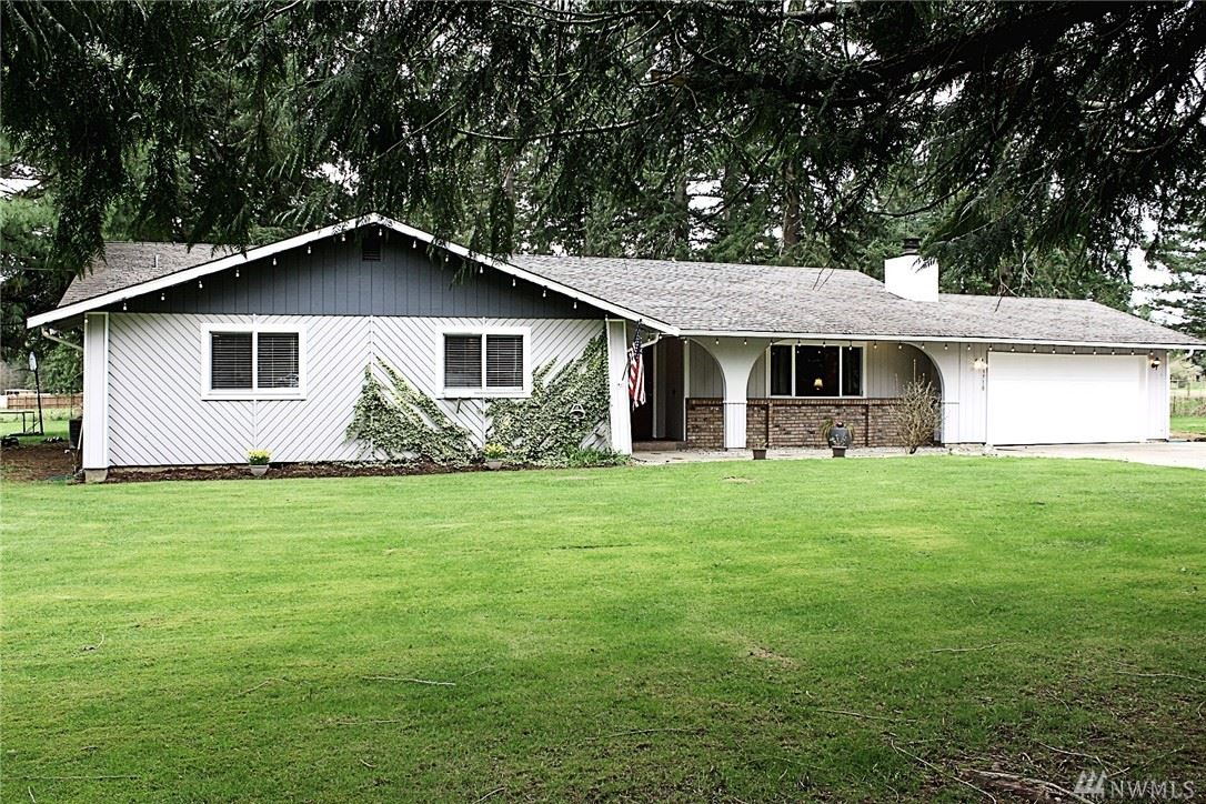3710 South Bay Rd NE, Olympia, WA 98506 - MLS#: 1565539