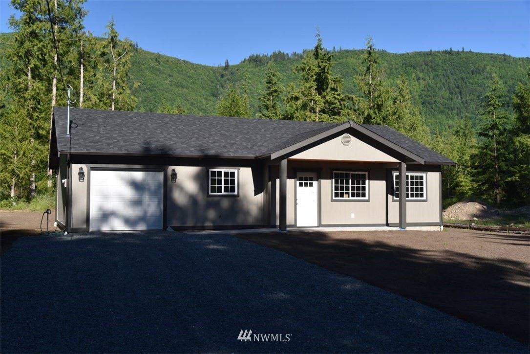 8446 Golden Valley Drive, Maple Falls, WA 98266 - #: 1814539