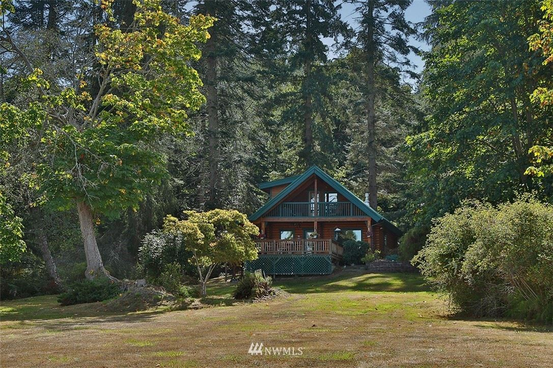 Photo of 307 Denneboom Rd, Coupeville, WA 98239 (MLS # 1838539)