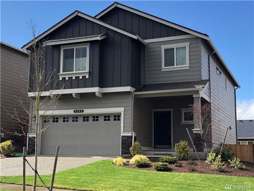 Photo of 4806 52nd Av Ct W, University Place, WA 98467 (MLS # 1584540)
