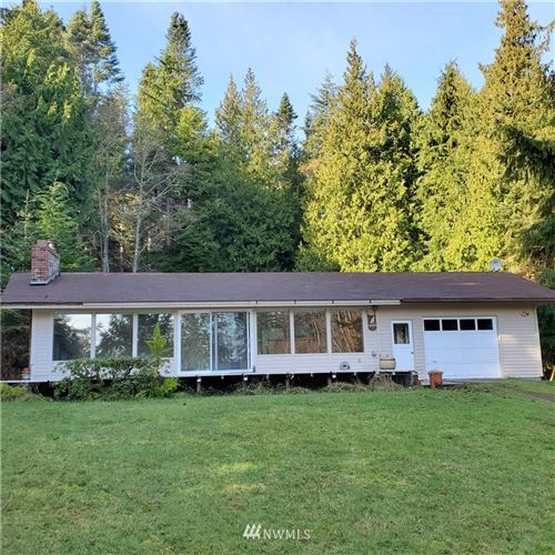 Photo of 1315 San Juan Drive, Friday Harbor, WA 98250 (MLS # 1713540)