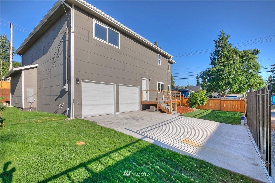 8648 Yakima Avenue, Tacoma, WA 98444 - MLS#: 1634540