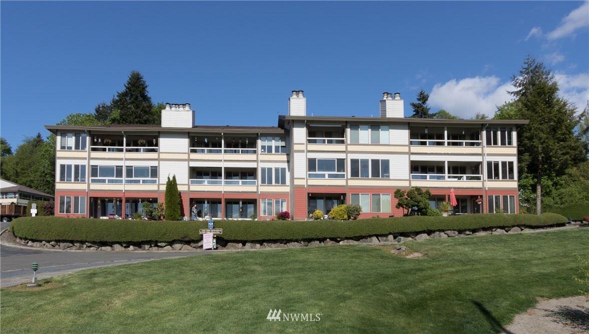 Photo of 23505 Lakeview Dr #c 202, Mountlake Terrace, WA 98043 (MLS # 1779540)