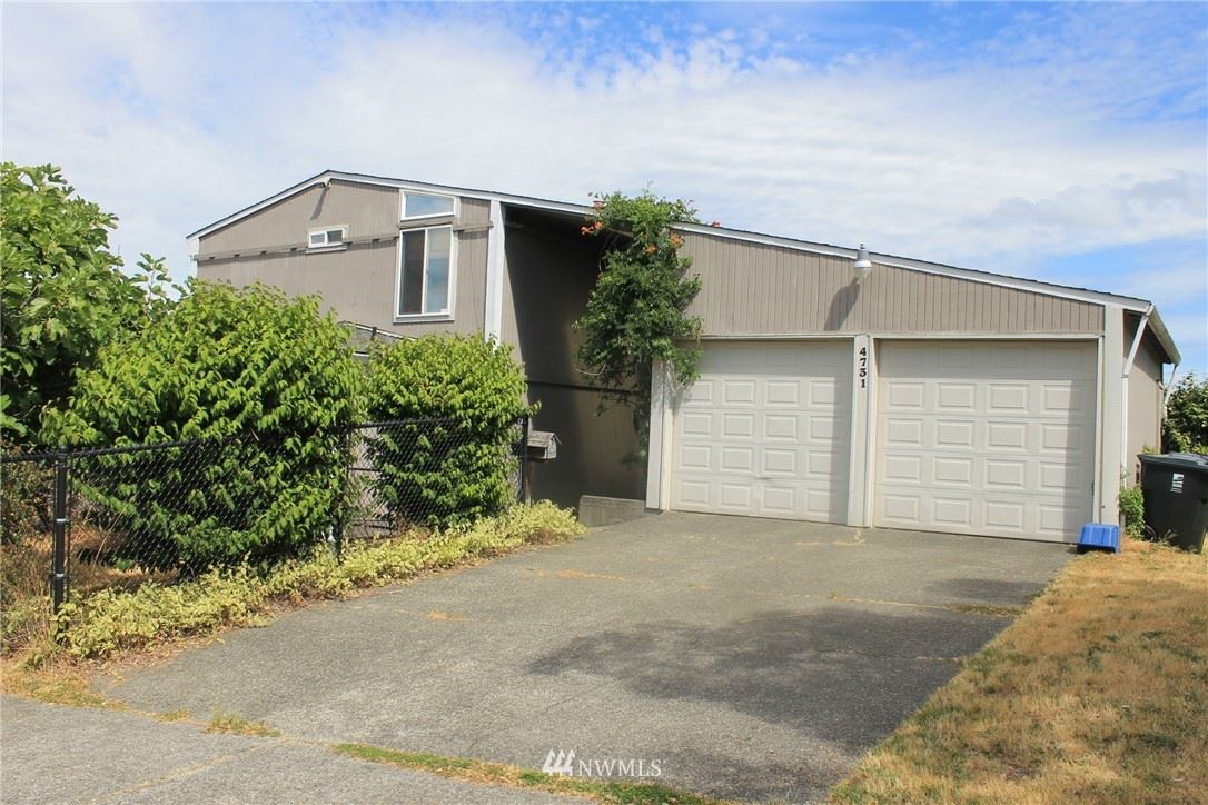 4731 N Huson Street, Tacoma, WA 98407 - #: 1825540