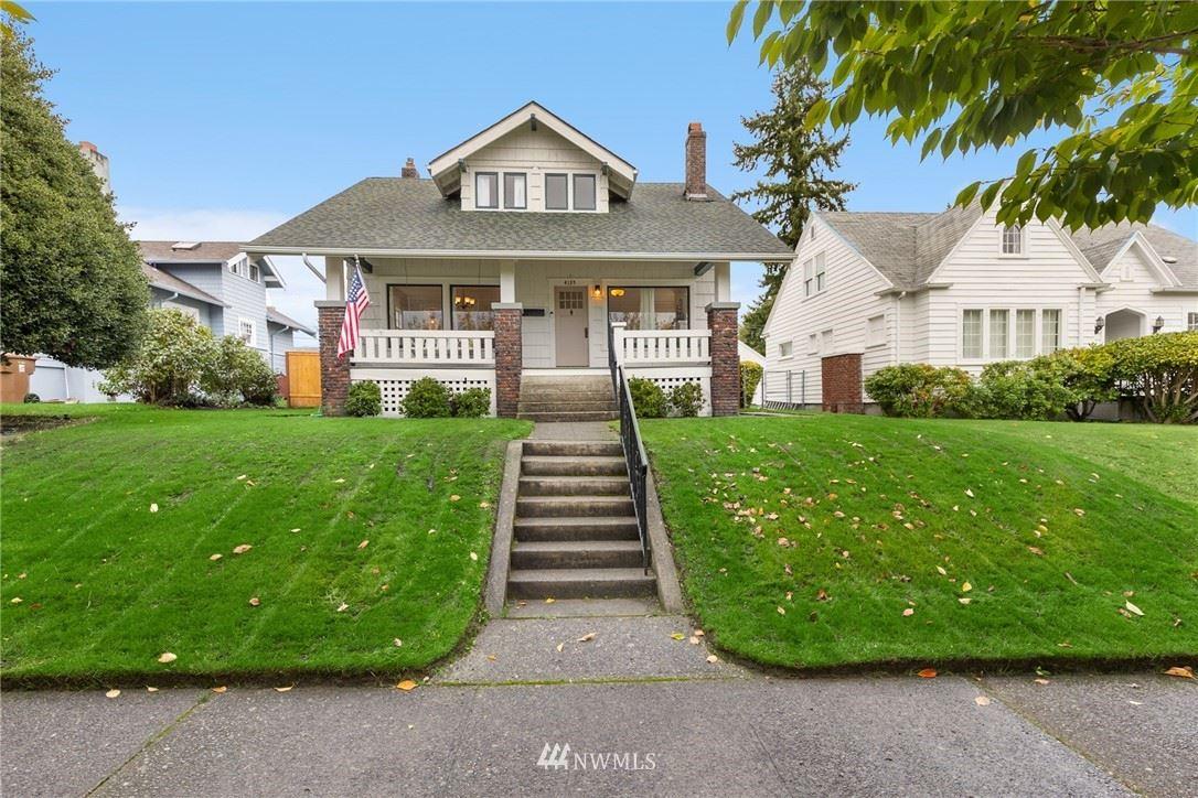 4135 N 36th Street, Tacoma, WA 98407 - #: 1850540