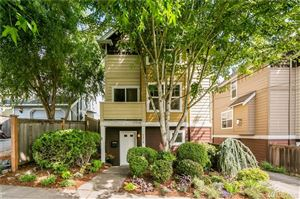 Photo of 2818 SW Adams St, Seattle, WA 98126 (MLS # 1488541)