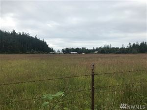 Photo of 0 XXXX Fisherman Bay Rd, Lopez Island, WA 98261 (MLS # 1507541)
