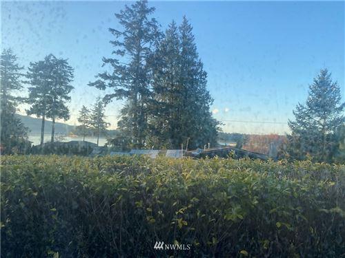 Tiny photo for 1211 A Avenue, Anacortes, WA 98221 (MLS # 1759541)
