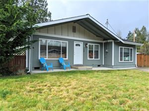 Photo of 135 Wildcat Dr, McCleary, WA 98557 (MLS # 1541542)