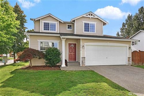 Photo of 18014 29th Ave SE, Bothell, WA 98012 (MLS # 1558542)