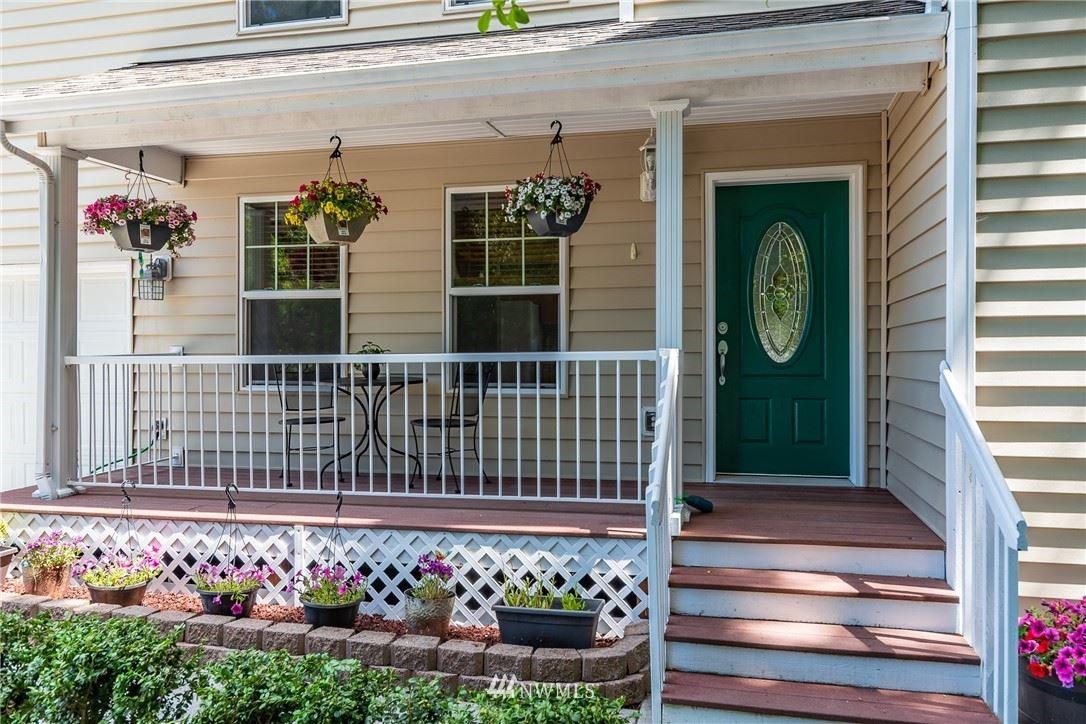 1186 NW Kathleen Drive, Oak Harbor, WA 98277 - #: 1793543