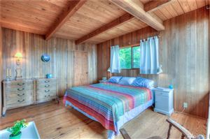 Tiny photo for 206 Lohman Lane, Orcas Island, WA 98245 (MLS # 1455544)