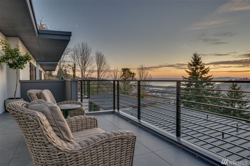 Photo of 2200 12th Ave W, Seattle, WA 98119 (MLS # 1584544)
