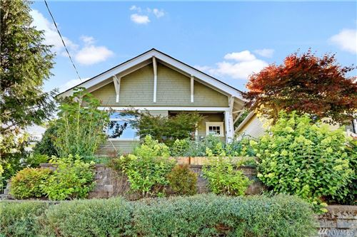 Photo of 1957 10th Ave W, Seattle, WA 98119 (MLS # 1628544)