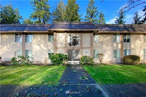 Photo of 8633 Zircon Drive SW #Q1, Lakewood, WA 98498 (MLS # 1716544)