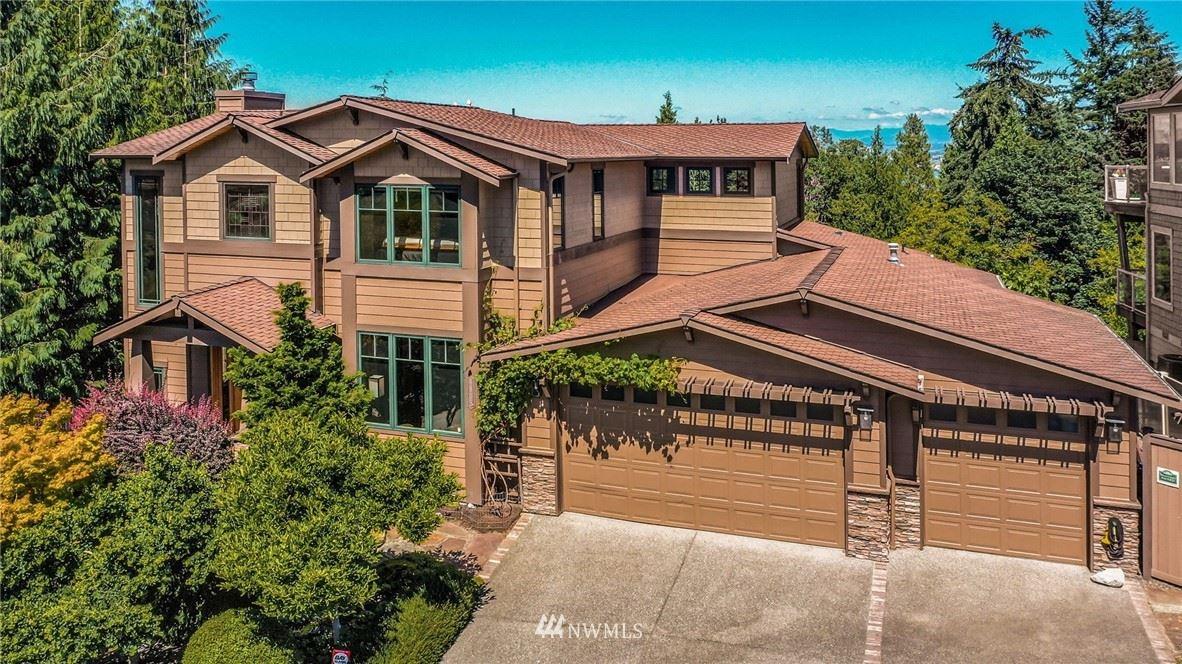 Photo of 4805 Belvedere Avenue, Everett, WA 98203 (MLS # 1756544)