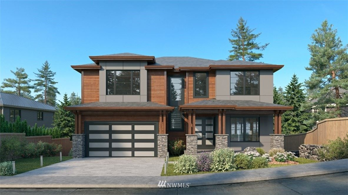 Photo of 22005 4th Avenue W, Bothell, WA 98021 (MLS # 1773544)