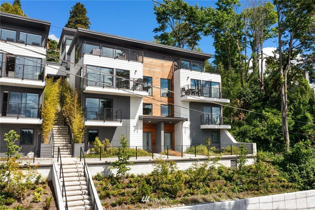 2202 12th Avenue W, Seattle, WA 98119 - #: 1788544