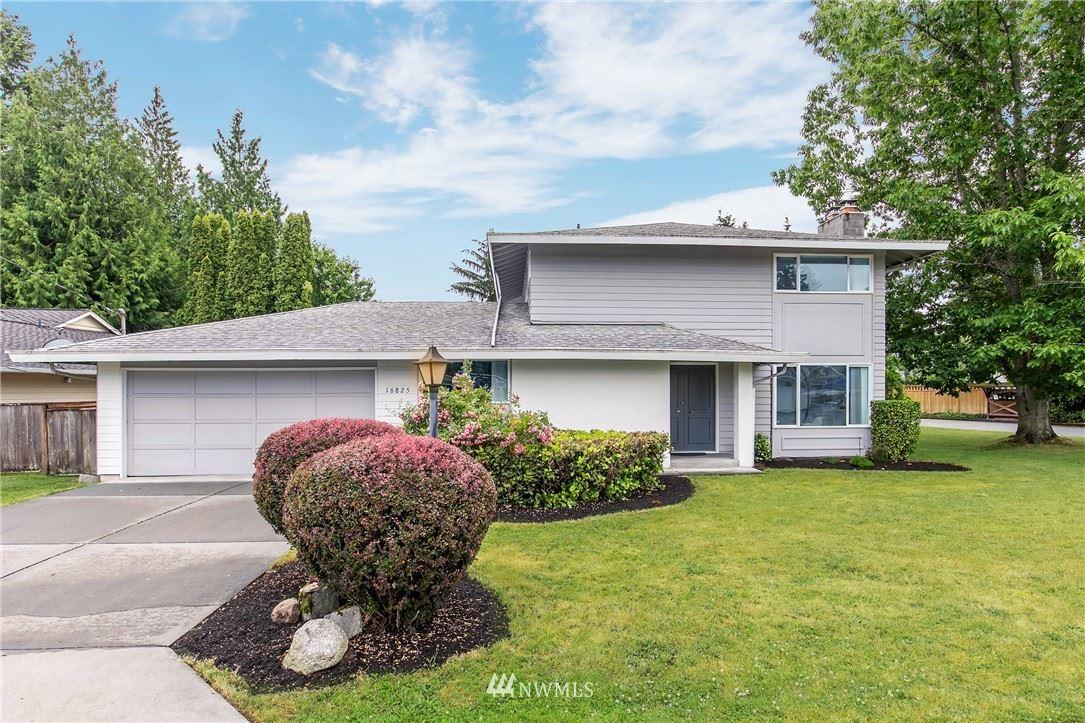 16825 NE 19th Place, Bellevue, WA 98008 - #: 1792544