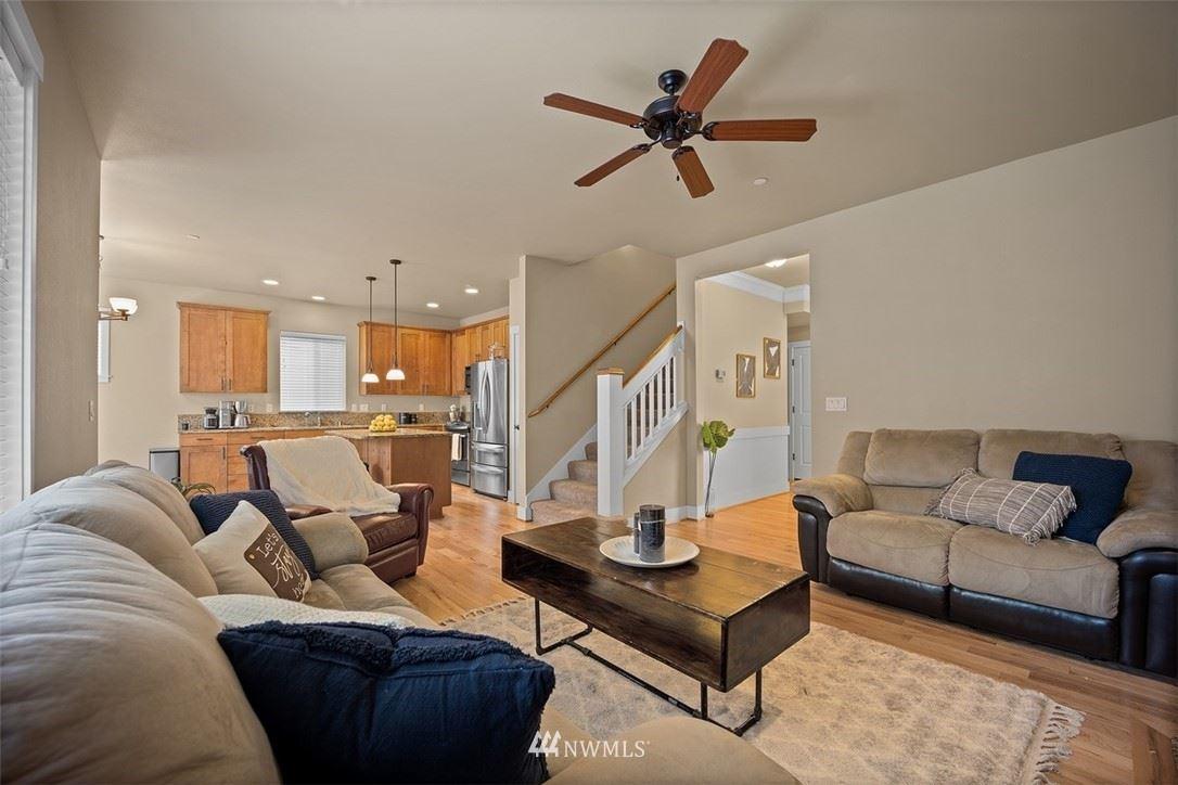 Photo of 27841 47th Place S, Auburn, WA 98001 (MLS # 1793544)
