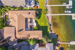 Photo of 450 W Lake Sammamish Pkwy SE, Bellevue, WA 98008 (MLS # 1495545)