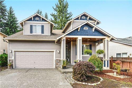Photo of 12104 38th Avenue SE, Everett, WA 98208 (MLS # 1679545)