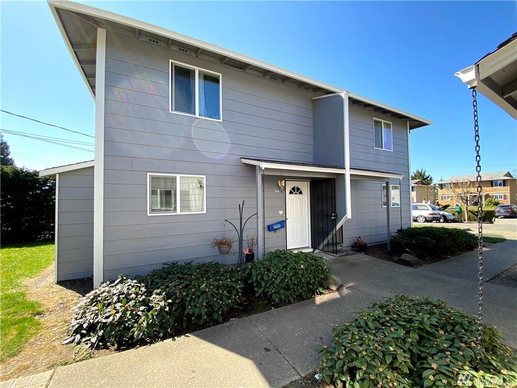 4315 S Cedar St #1-4, Tacoma, WA 98409 - MLS#: 1586545