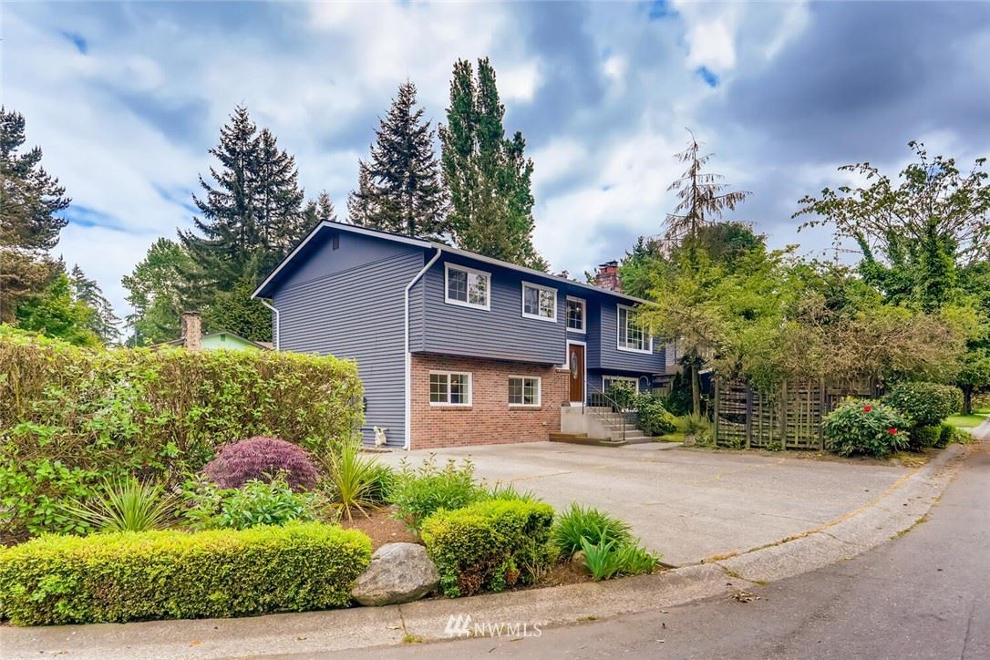 Photo of 21607 9th Avenue W, Bothell, WA 98021 (MLS # 1780545)