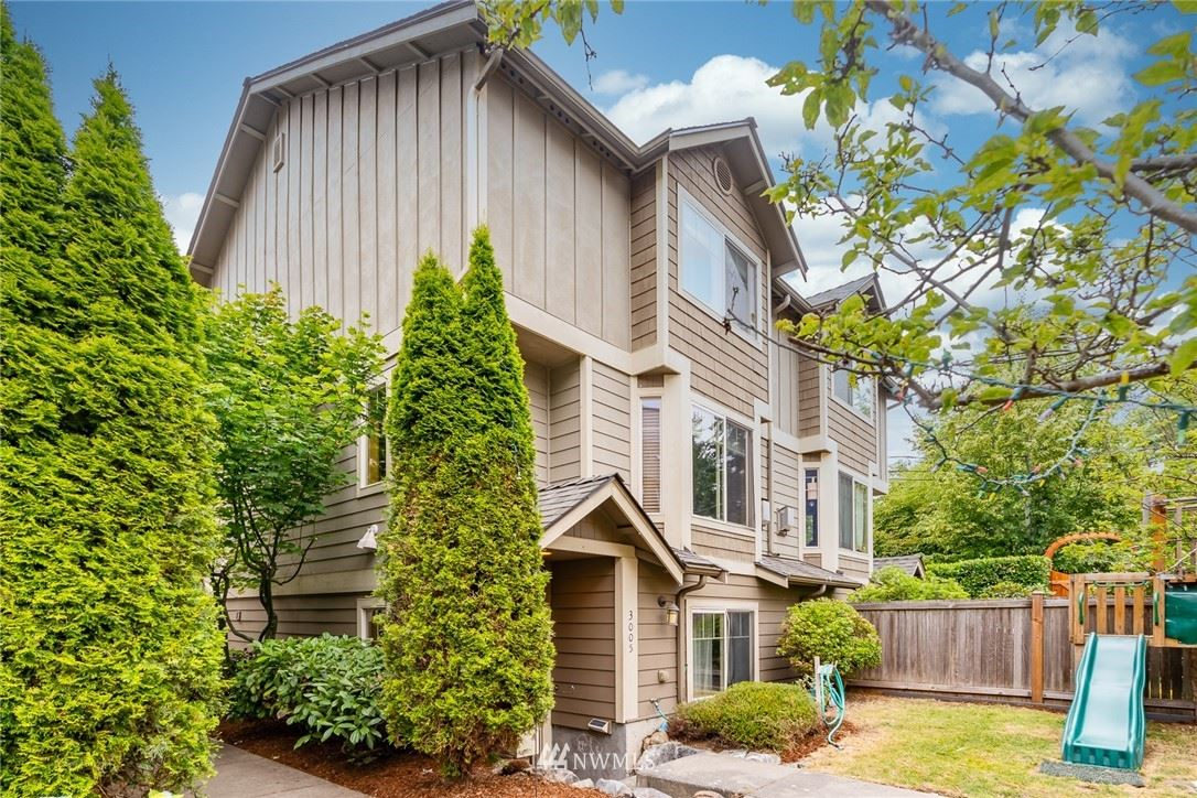 3005 NE 130th Street, Seattle, WA 98125 - #: 1805545