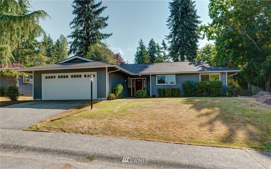 34 151st Pl SE, Bellevue, WA 98007 - #: 1814545