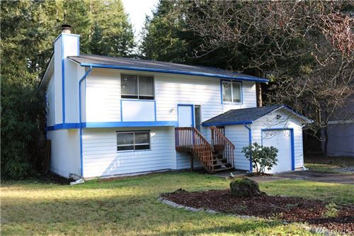 Photo of 13615 97th Ave NW, Gig Harbor, WA 98329 (MLS # 1515546)
