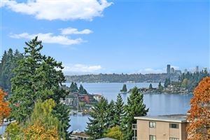 Photo of 10047 Main St #514, Bellevue, WA 98004 (MLS # 1531546)