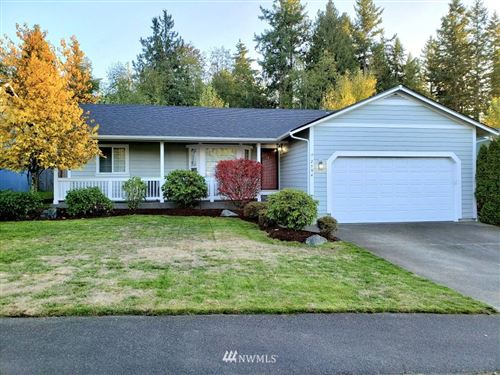 Photo of 2504 157th St Court E, Tacoma, WA 98445 (MLS # 1713546)
