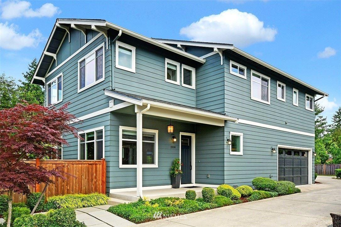 2338 NE 127th Street, Seattle, WA 98125 - #: 1791546