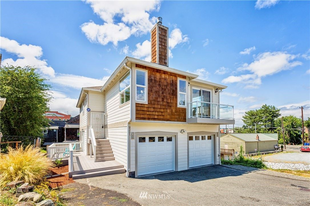 9265 Ithaca Place S, Seattle, WA 98118 - #: 1802546