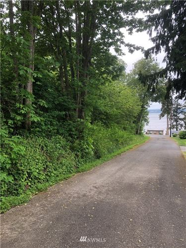 Photo of 0 XXX 200th St NW, Stanwood, WA 98292 (MLS # 1494547)