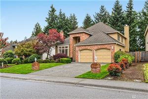 Photo of 16202 29th Dr SE, Mill Creek, WA 98012 (MLS # 1530547)