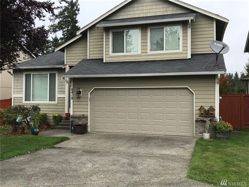Photo of 8418 49th Loop SE, Olympia, WA 98513 (MLS # 1546547)