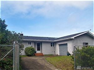 Photo of 30809 J Place, Ocean Park, WA 98640 (MLS # 1483548)