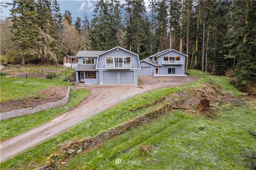 Photo of 6431 Admiralty Way, Freeland, WA 98249 (MLS # 1754548)