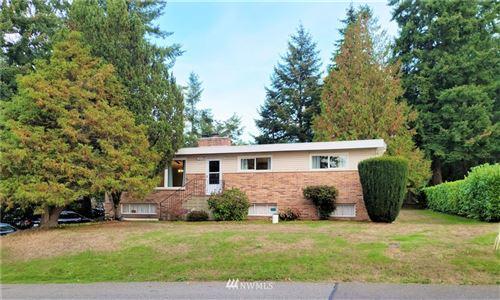 Photo of 1408 Monroe Avenue NE, Renton, WA 98056 (MLS # 1854548)