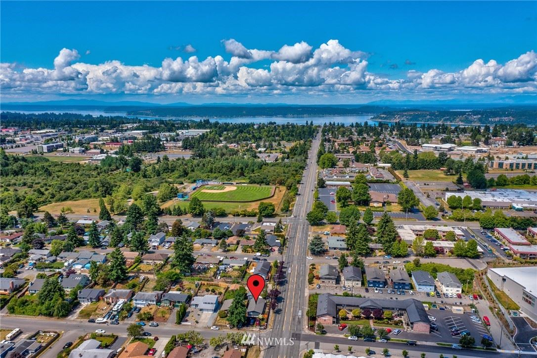 5702 12th Street, Tacoma, WA 98465 - #: 1789548