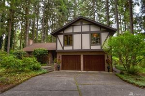 Photo of 3013 Country Club Lp NW, Olympia, WA 98502 (MLS # 1489549)