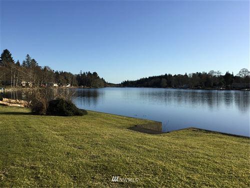 Photo of 24511 Elm Place, Ocean Park, WA 98640 (MLS # 1792549)