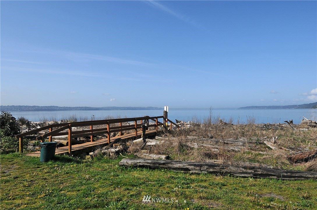 Photo of 22985 Marine View Drive S #D112, Des Moines, WA 98198 (MLS # 1732549)