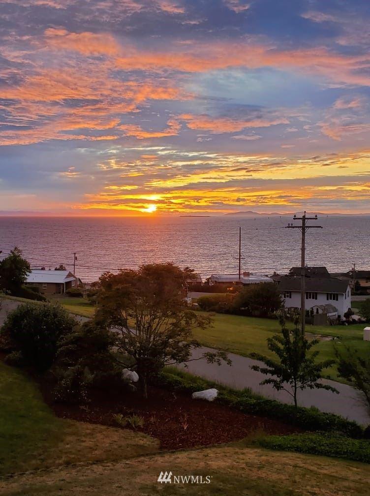 Photo of 2380 Voyager Terrace, Oak Harbor, WA 98277 (MLS # 1735549)